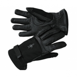 Smartwool PhD Spring Glove – Men's
