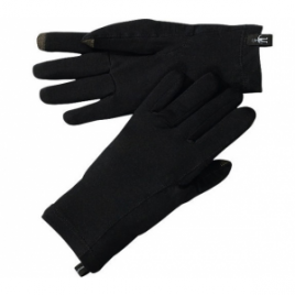 Smartwool NTS Micro 150 Glove