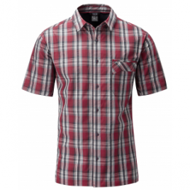 Rab Onsight Shirt – Men's