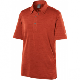 Sierra Designs Short Sleeve Pack Polo – Men's