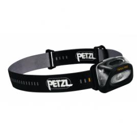 Petzl Tikka Pro Headlamp