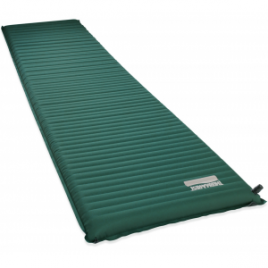 Therm A Rest NeoAir Voyager Sleeping Pad
