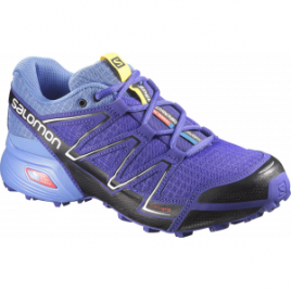 Salomon Speedcross Vario Trail Running Shoe – Women's