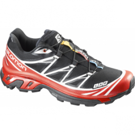 Salomon S-Lab XT 6 SG Trail Running Shoe – Men's