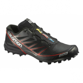Salomon S-Lab Speed Trail Running Shoe – Men's
