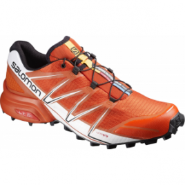 Salomon Speedcross Pro Trail Running Shoe – Men's