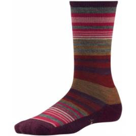 Smartwool Jovian Stripe Sock – Women's