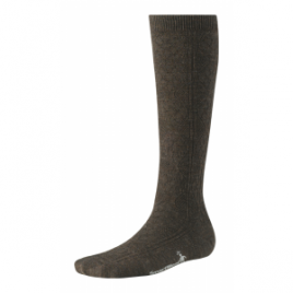 Smartwool Trellis Kneehigh Sock – Women's
