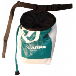 Scarpa Drawstring Chalk Bag