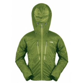 Rab Spark Jacket – Men's
