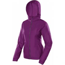 Sierra Designs Microlight 2 Jacket – Women's