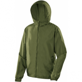 Sierra Designs Microlight 2 Jacket – Men's