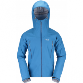 Rab Myriad Jacket – Men's