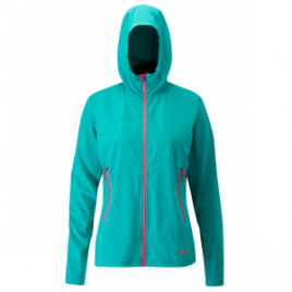 Rab Lunar Jacket – Women's