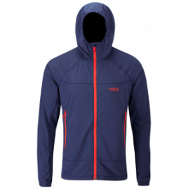 Rab Ventus Jacket – Men's