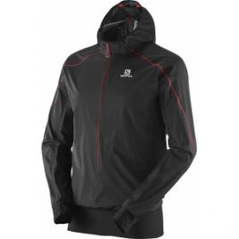 Salomon S-Lab Hybrid Jacket – Men's