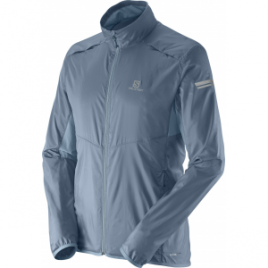 Salomon Agile Jacket – Men's