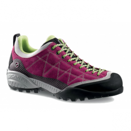 Scarpa Zen Pro Hiking Shoe – Women's