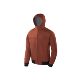 Sierra Designs Outside-In Hoody – Men's