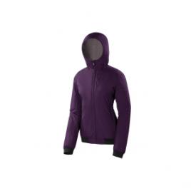 Sierra Designs Outside-In Hoody – Women's