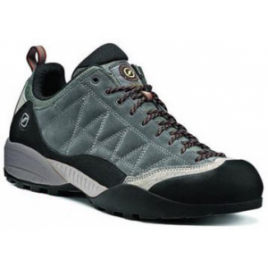 Scarpa Zen Approach Shoe – Men's