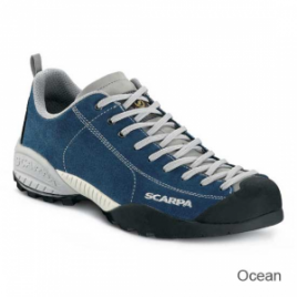 Scarpa Mojito Approach Shoe – Men's
