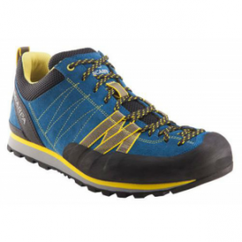 Scarpa Crux Approach Shoe – Men's