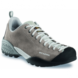 Scarpa Mojito Approach Shoe – Women's