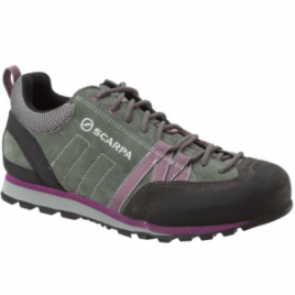 Scarpa Crux Approach Shoe – Women's
