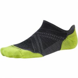 Smartwool PhD Run Light Elite Micro Sock – Men's