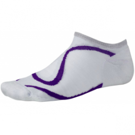 Smartwool PhD Run Light Micro Sock – Women's