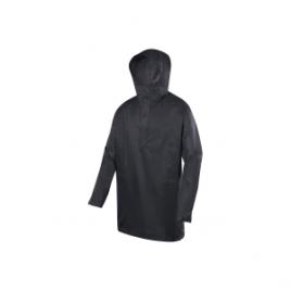 Sierra Designs Elite Cagoule Jacket – Men's