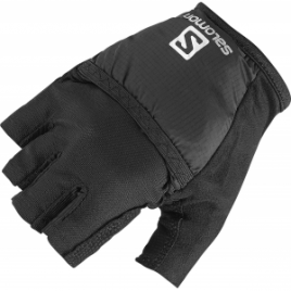 Salomon XT Wings Glove WP – Men's