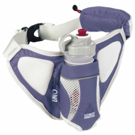 Ultimate Direction Uno Airflow Hydration Belt