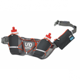 Ultimate Direction Jurek Endure Waistbelt