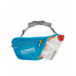Ultimate Direction Access 10 Waistpack