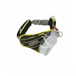 Ultimate Direction Access 20 Plus Waistpack