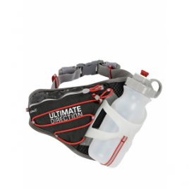 Ultimate Direction Access 20 Waistpack