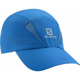 Salomon XA Cap – Men's