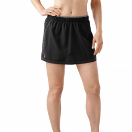 Smartwool PhD Run Skort – Women's