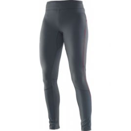 Salomon Equipe Warm Tight – Women's
