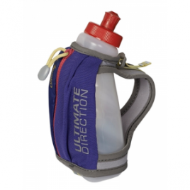 Ultimate Direction Handy 10 Water Bottle
