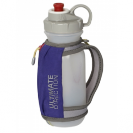Ultimate Direction Handy 20 Water Bottle