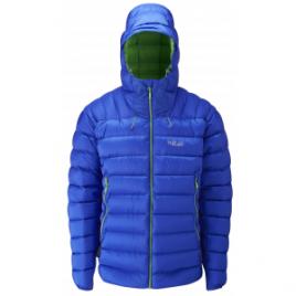 Rab Electron Jacket – Men's