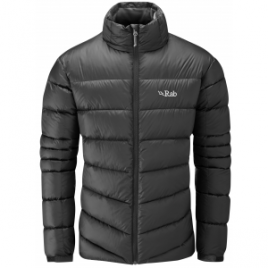 Rab Cirque Jacket – Men's