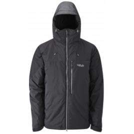Rab Photon X Jacket – Men's