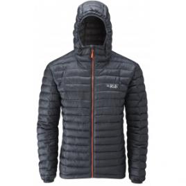 Rab Nimbus Jacket – Men's