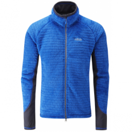 Rab Catalyst Jacket – Men's