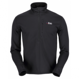 Rab Power Stretch Pull-On – Men's