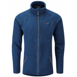 Rab Quest Jacket – Men's